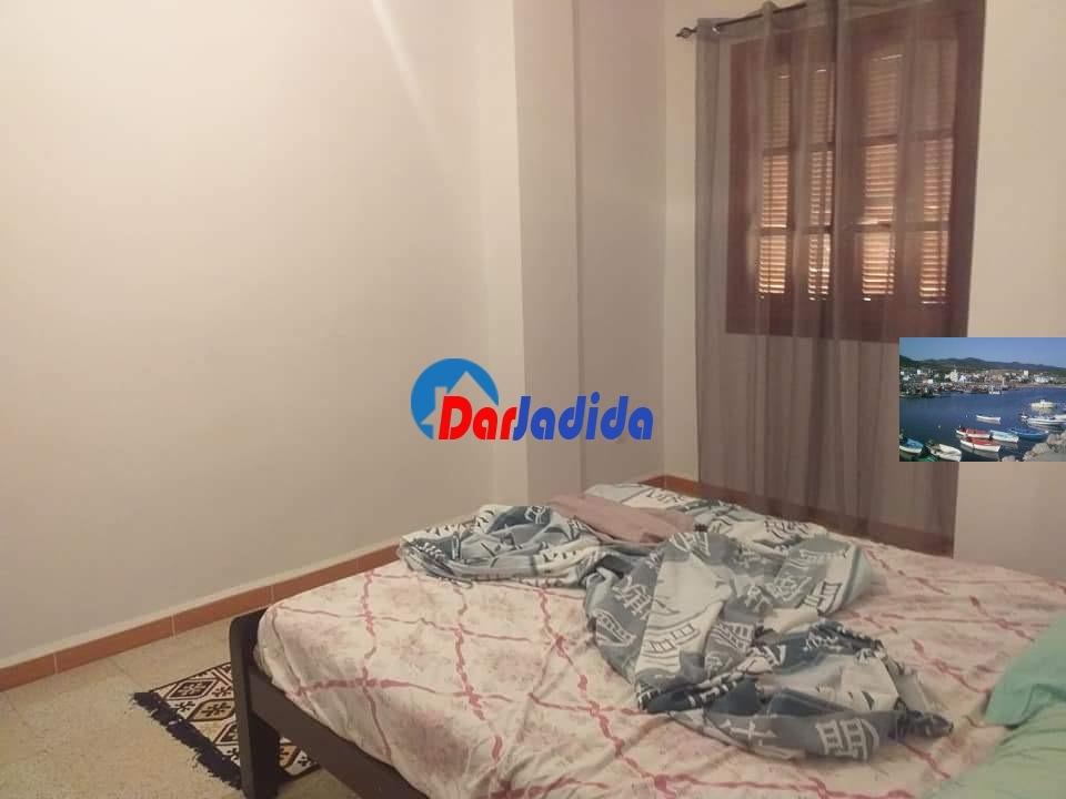 Location Niveau de villa Bordj El Kiffan