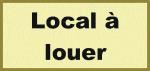 Location Local  Annaba