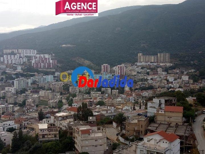 Location Appartement  CHAIBA dans la Résidence